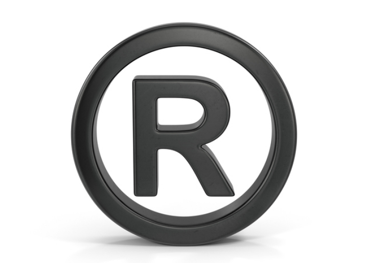 The scramble for trademark or domain names