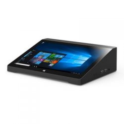 POS tablet